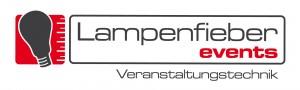 Lampenfieber_Logodaten_1_2000x600