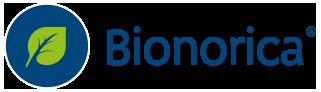 logo_bionorica