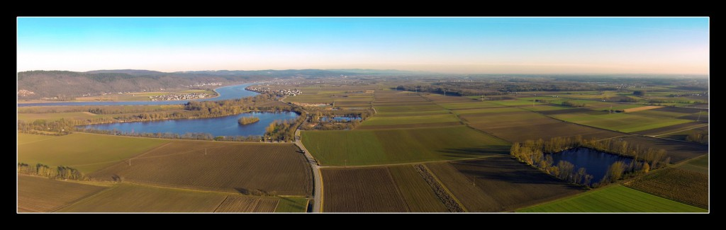 vlcsnap-2015-01-13-16h09m20s52-Panorama