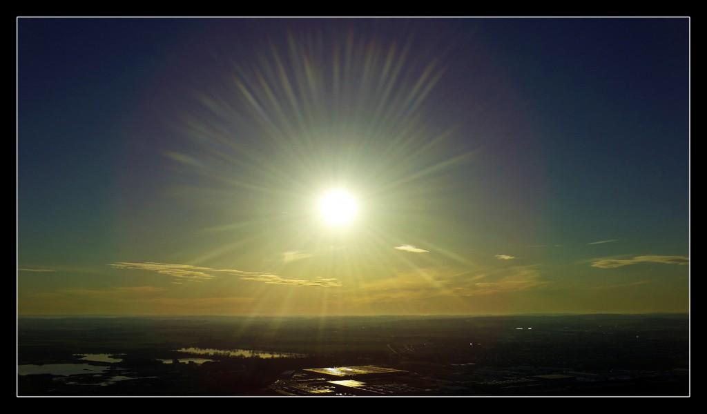 vlcsnap-2015-01-13-16h11m02s43