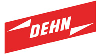 Dehn + Söhne