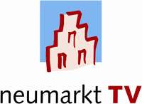 Neumarkt-TV